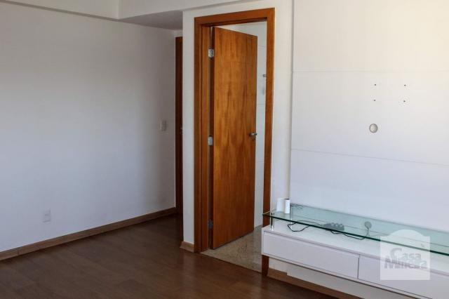 Apartamento à venda com 4 dormitórios em Gutierrez, Belo horizonte cod:249417 - Foto 20