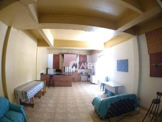 Apartamento residencial à venda, r.bran./centr./ideal, novo hamburgo - ap2276. - Foto 16