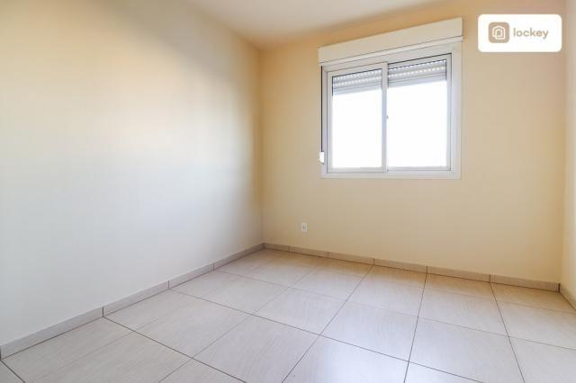 Apartamento com 95m² e 3 quartos - Foto 4