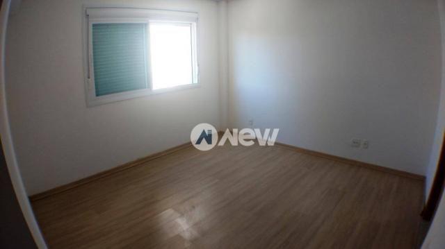 Apartamento à venda, 106 m² por r$ 584.804,47 - centro - novo hamburgo/rs - Foto 19