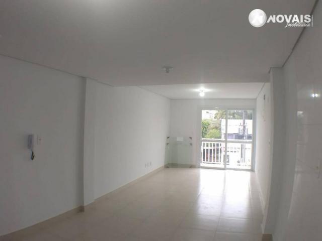 Apartamento residencial à venda, rio branco, novo hamburgo. - Foto 10