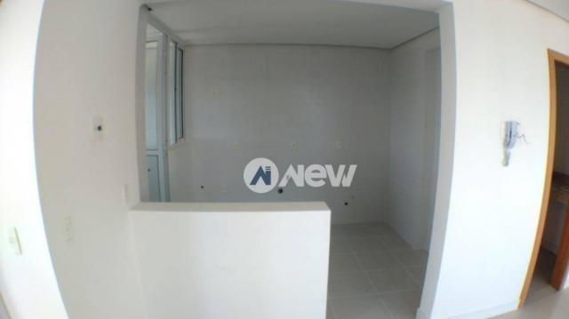 Apartamento à venda, 106 m² por r$ 584.804,47 - centro - novo hamburgo/rs - Foto 11