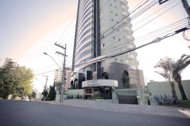 Apartamento com 3 dormitórios à venda, 243 m² por r$ 2.900.000 - hamburgo velho - novo ham - Foto 18