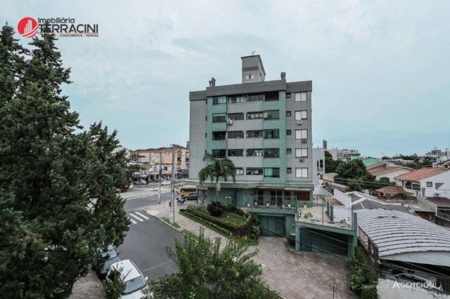 Sala à venda, 36 m² por r$ 115.000,00 - chácara das pedras - porto alegre/rs - Foto 12