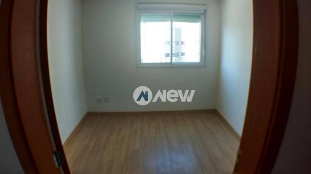 Apartamento à venda, 106 m² por r$ 584.804,47 - centro - novo hamburgo/rs - Foto 18
