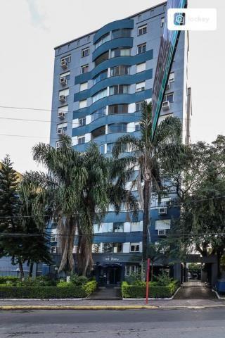 Apartamento com 95m² e 3 quartos - Foto 13