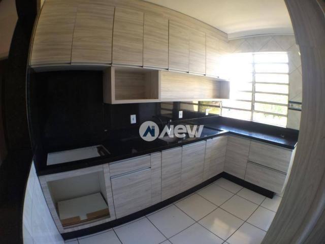 Apartamento residencial à venda, r.bran./centr./ideal, novo hamburgo - ap2276.