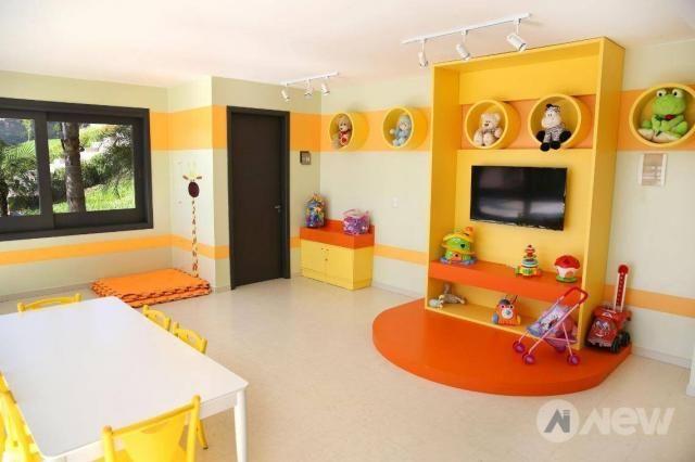 Terreno à venda, 576 m² por r$ 380.000 - encosta do sol - estância velha/rs - Foto 4