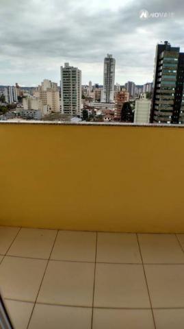 Apartamento residencial à venda, boa vista, novo hamburgo - ap2299. - Foto 15