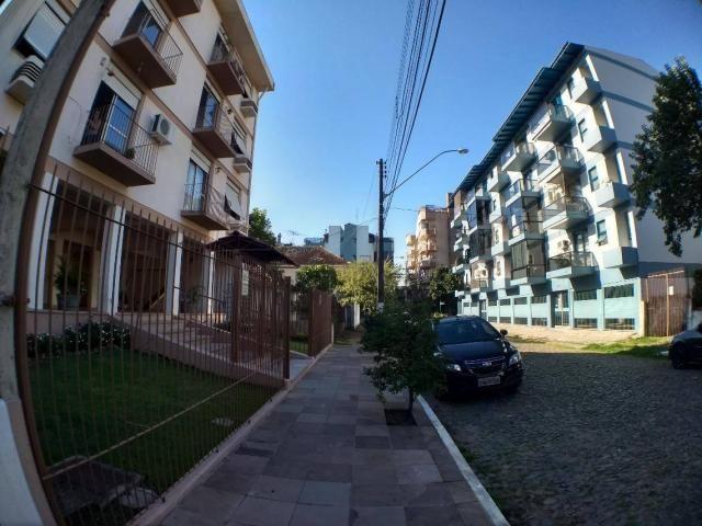 Apartamento residencial à venda, vila rosa, novo hamburgo. - Foto 3