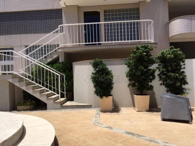 Apartamento residencial à venda, centro, novo hamburgo. - Foto 2