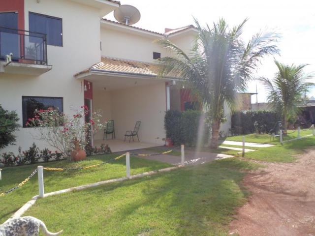 Casa para temporada em rondonópolis, parque residencial granville, 3 dormitórios, 1 suíte,