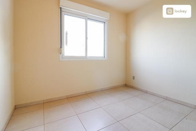Apartamento com 95m² e 3 quartos - Foto 6