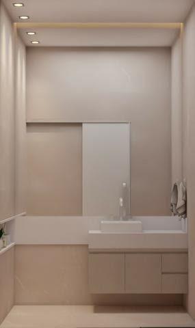 Construa Casa de Luxo - Condomínio Fechado - Para exigentes - Foto 10