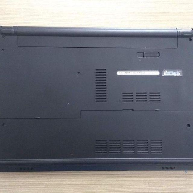 "Notebook Dell Inspiron 5458 [Turbinado] 14"" i3 12g de Ram + SSD 480 + 1 Tera HD (Expansão) - Foto 5"