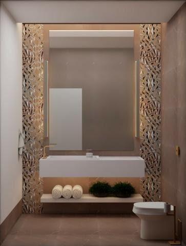 Construa Casa de Luxo - Condomínio Fechado - Para exigentes - Foto 4