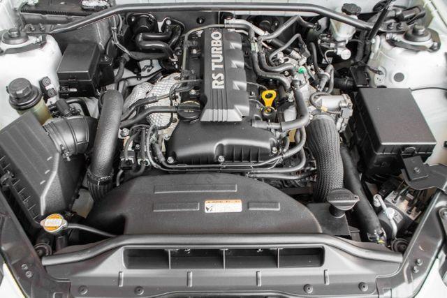 Hyundai Genesis Coupe 2010 2.0 Turbo - Foto 12