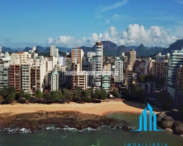 4 Qts alto padrão sendo 2 Suítes com Área de lazer, localizado na Praia das Castanheiras - Foto 19