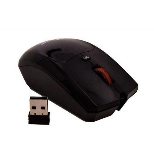 Mouse sem fio GZM386 - Knup - Foto 2