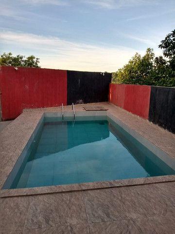 Duplex em Rio de Marinho com piscina - Bia Araújo - Foto 18