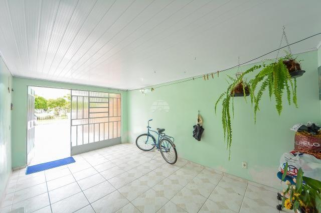 Casa à venda com 3 dormitórios em Sítio cercado, Curitiba cod:928906 - Foto 6