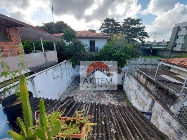 Casa com 3 dormitórios, 193 m² - venda por R$ 325.000,01 ou aluguel por R$ 1.620,00/mês -  - Foto 4