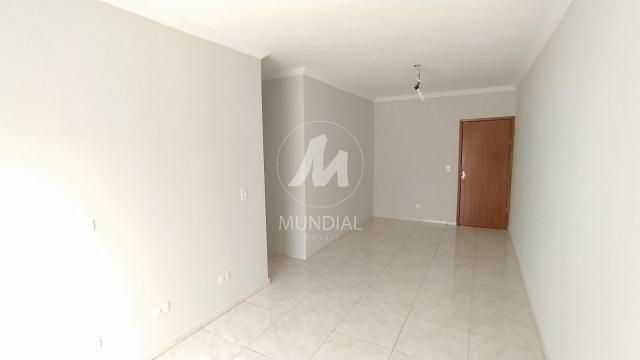 Apartamento para alugar com 2 dormitórios em Jd botanico, Ribeirao preto cod:62012 - Foto 3