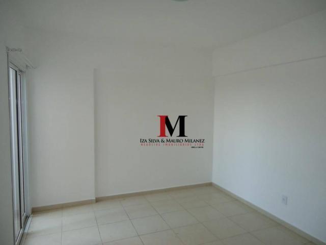 alugamos apartamento no Cond Salvador Dali - Foto 11