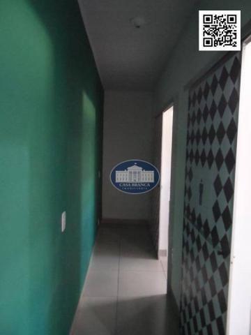 Salão, 480 m² - venda por R$ 1.300.000,00 ou aluguel por R$ 4.800,00/mês - Vila Estádio -  - Foto 11