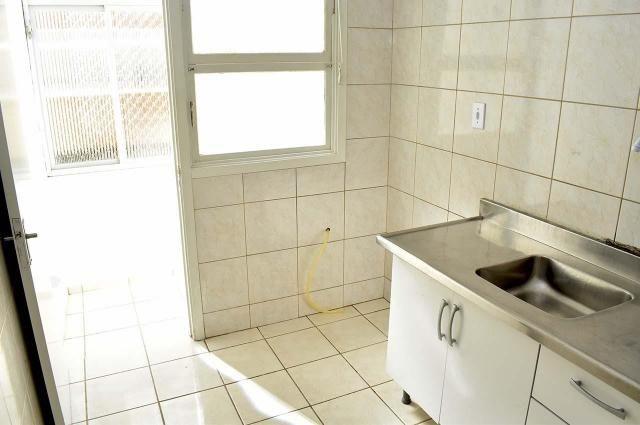 Apartamento para alugar com 2 dormitórios em Trindade, Florianópolis cod:5191 - Foto 20