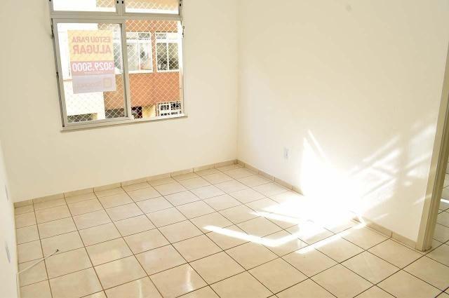 Apartamento para alugar com 2 dormitórios em Trindade, Florianópolis cod:5191 - Foto 11