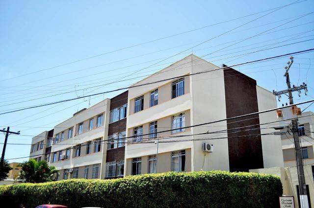 Apartamento para alugar com 2 dormitórios em Trindade, Florianópolis cod:5191