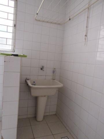 Apartamento para alugar com 3 dormitórios cod:01618.001 - Foto 9