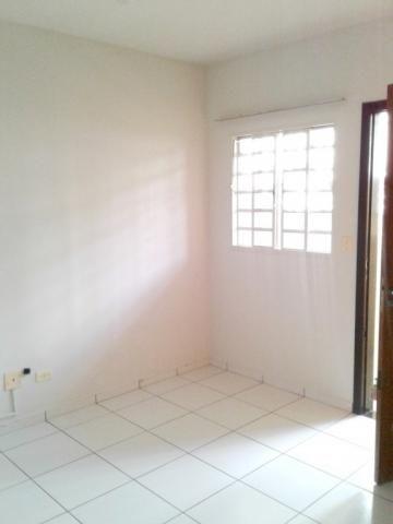 Apartamento para alugar com 1 dormitórios em Jardim aclimacao, Maringa cod:02595.004 - Foto 3