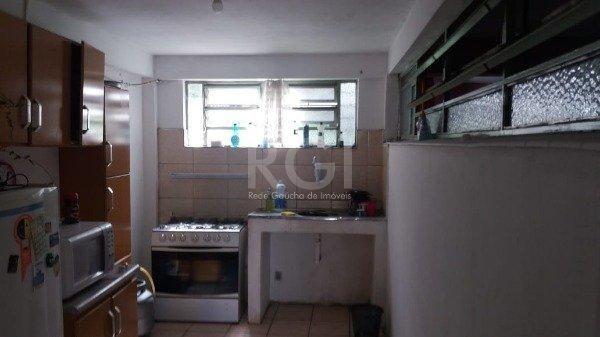 Casa à venda com 5 dormitórios em Auxiliadora, Porto alegre cod:IK31224 - Foto 19