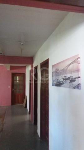 Casa à venda com 5 dormitórios em Auxiliadora, Porto alegre cod:IK31224 - Foto 20