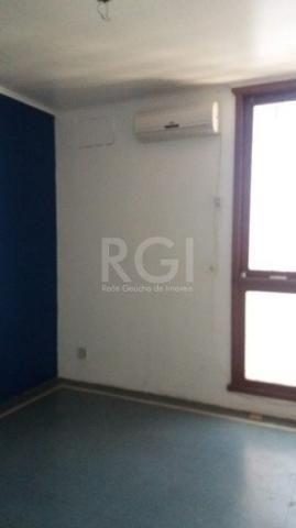 Casa à venda com 5 dormitórios em Auxiliadora, Porto alegre cod:IK31224 - Foto 5