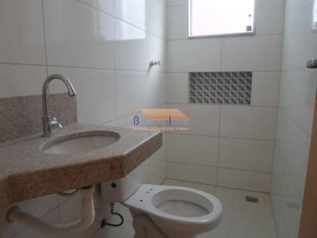 Apartamento à venda com 2 dormitórios em Santa branca, Belo horizonte cod:42372 - Foto 9