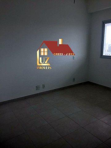 Imobiliaria Luz Imoveis Vende: Cobertura Ed. 395 Place - Foto 6