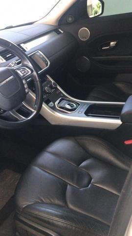 Range Rover Evoque - Foto 2