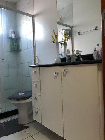 Apartamento 3/4 com suíte - Foto 13
