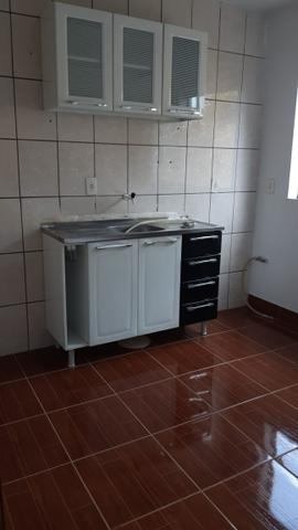 Apartamento 2 quartos crimeia Leste - Foto 4