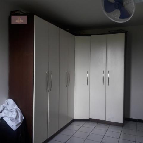 Apartamento, Mata Escura, Salvador-BA - Foto 15