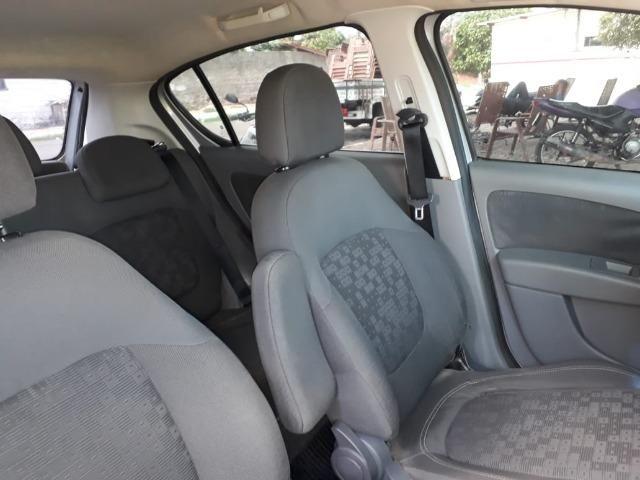 Fiat palio em perfeito estado 2012 1.4 - Foto 3