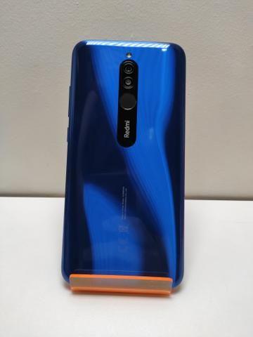 Xiaomi Redmi 8 - Foto 4