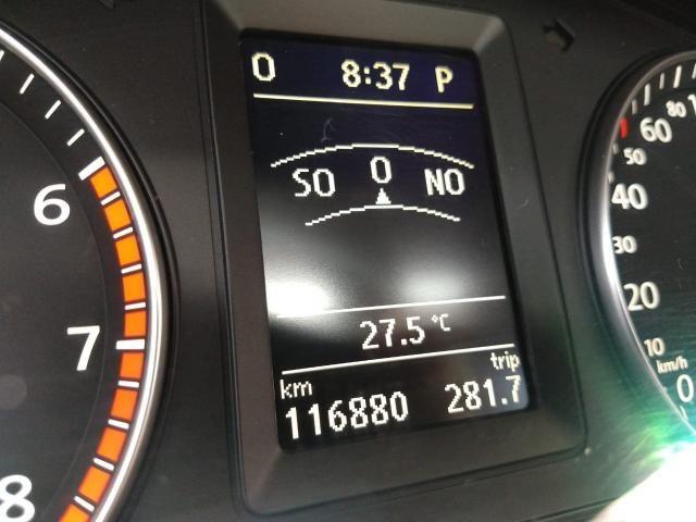 JETTA 2012/2012 2.0 TSI HIGHLINE 200CV GASOLINA 4P TIPTRONIC - Foto 14