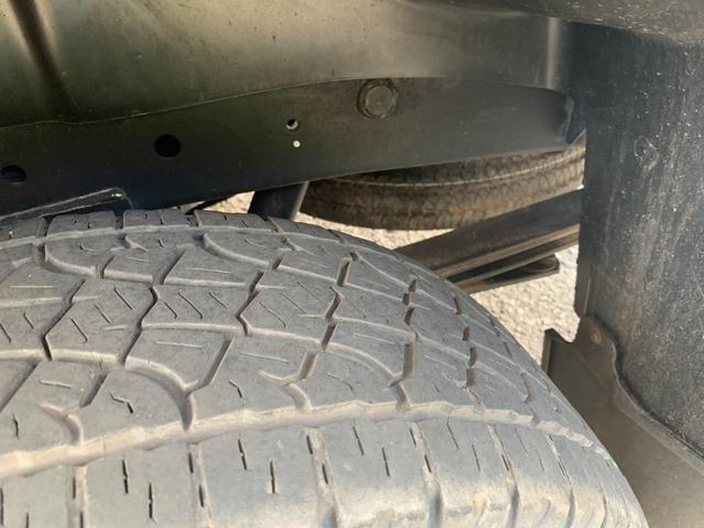S10 LTZ 15/15 2.8 4x4 Diesel Top de linha - Foto 7