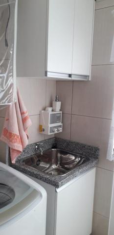 Vendo Apartamento em Guaramirim - Foto 8