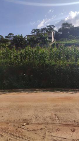 Chácara 870m quadrados e 22 m de frente - Foto 5