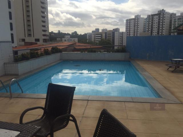 Apartamento, Imbuí, Salvador-BA - Foto 16